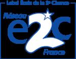 Réseau E2C Bleu