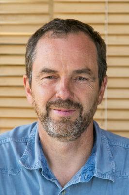 Éric ANTONI