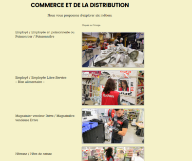outil_metier_commerce