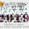 Voeux YVOIR 2019
