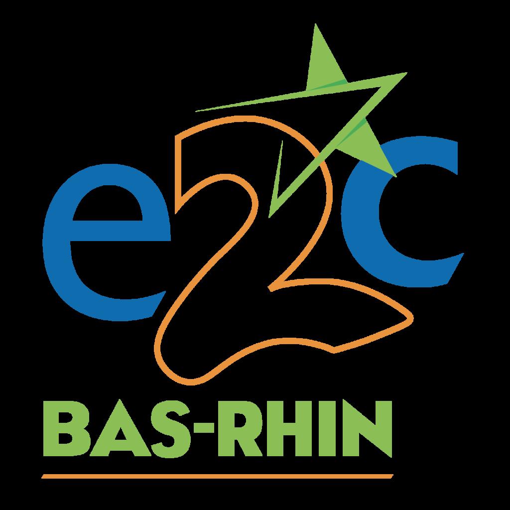 Bas Rhin_1 1