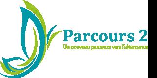 Logo P2