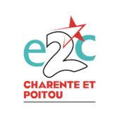 Logo e2c Charente et Poitou