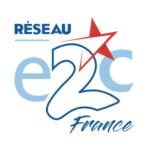 Logo e2c France